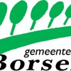 Duurzaamheidsvisie gemeente Borsele
