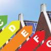 Budget ISDE-regeling verhoogd tot 100 miljoen euro