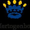 Laadclusters gemeente 's-Hertogenbosch