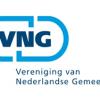 VNG-coördinator Energieloketten in de regio's Arnhem-Nijmegen-Rivierenland