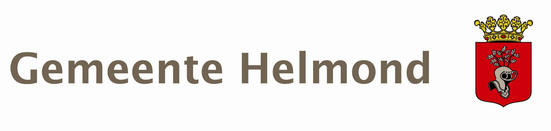 duurzaam ondernemen Helmond