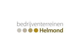 HetEnergieBureau logo hec
