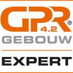 GPR Gebouw Expert 4 2 (2)