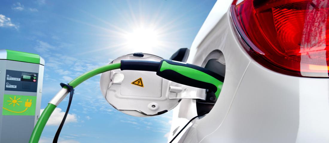 elektrisch rijden leasevisie