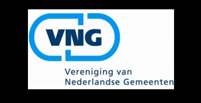 HetEnergieBureau logo VNG
