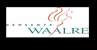 logo Waalre2