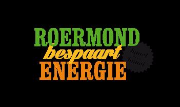 Roermond Bespaart Energie