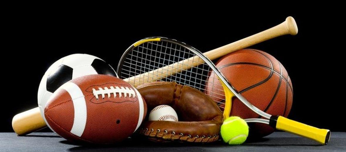 energiescans sportvereniging
