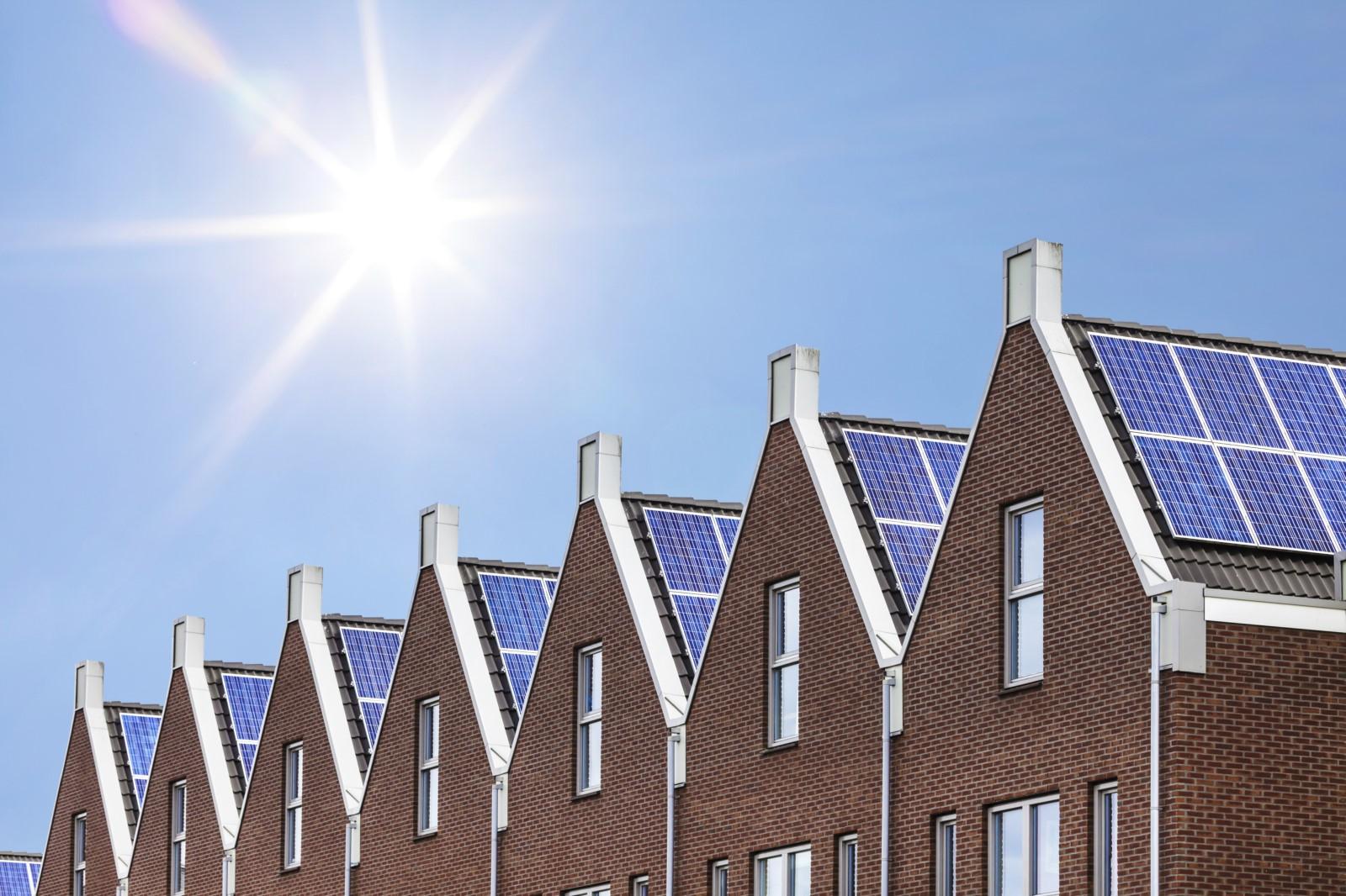 duurzaam bouwen woningcorporaties HetEnergieBureau