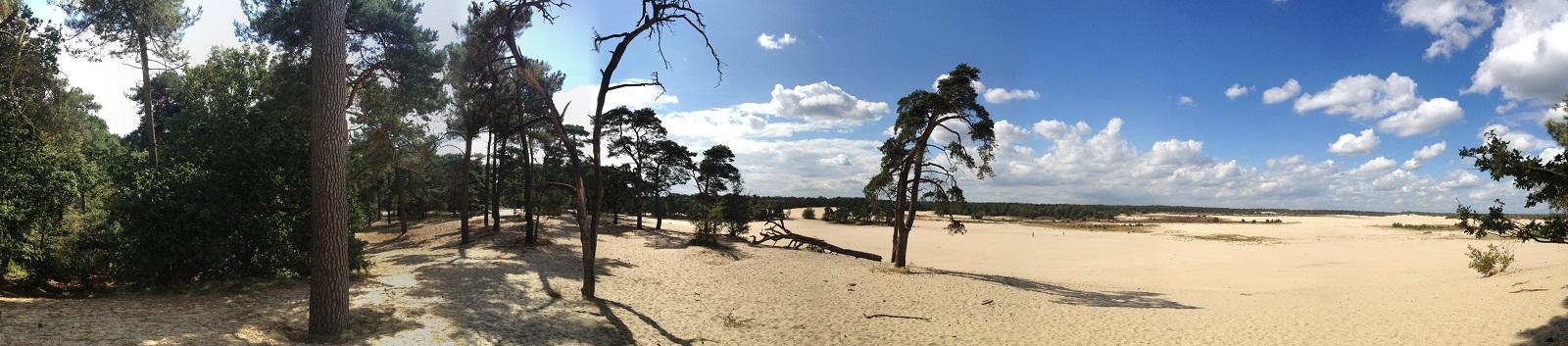 Duurzaamheidsvisie gemeente Loon op Zand