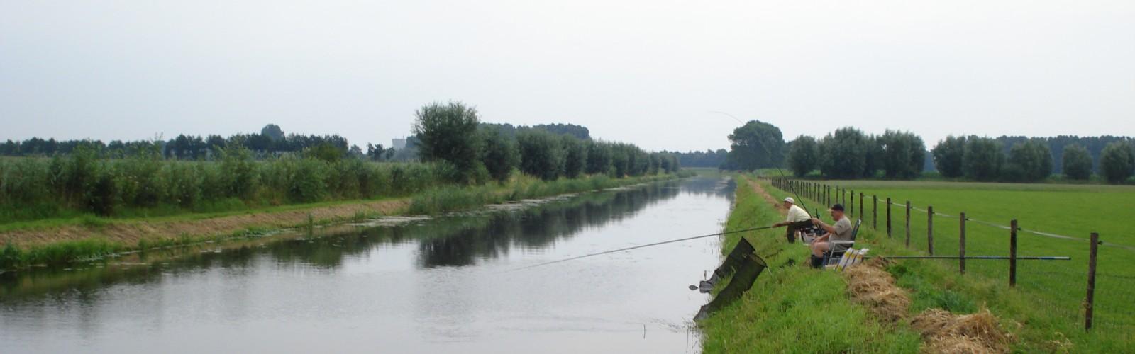 Duurzaamheidsvisie gemeente Meierijstad