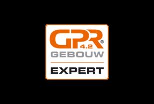 GPR expert
