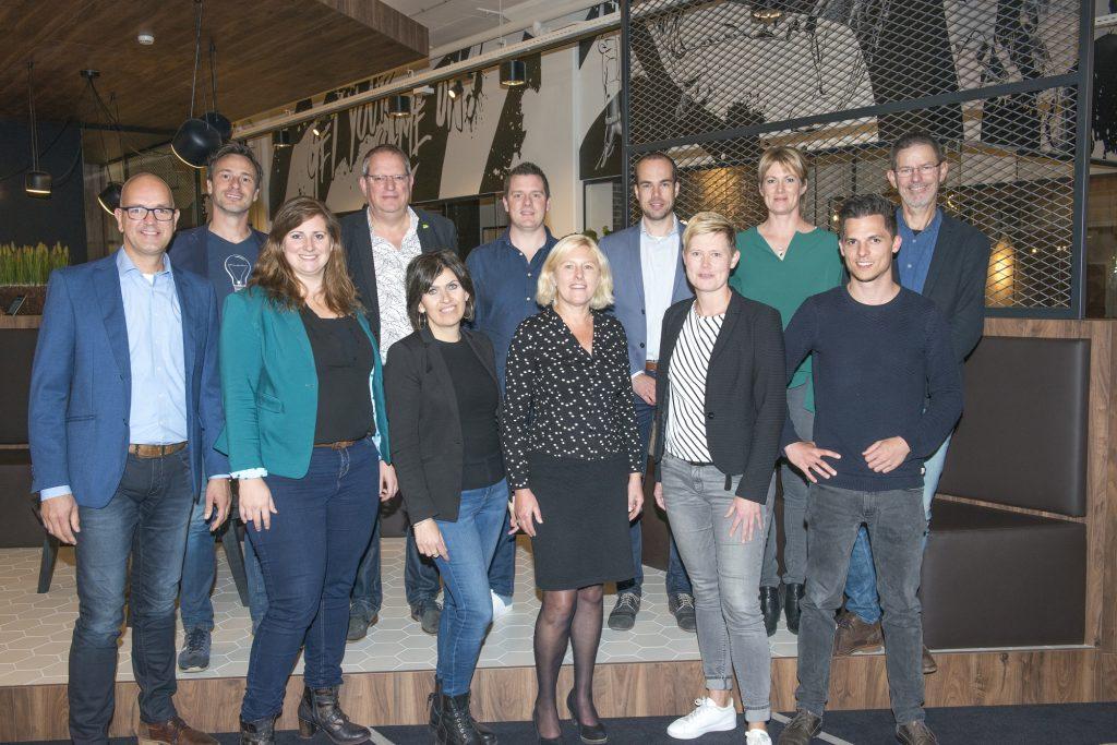 Team HetEnergieBureau