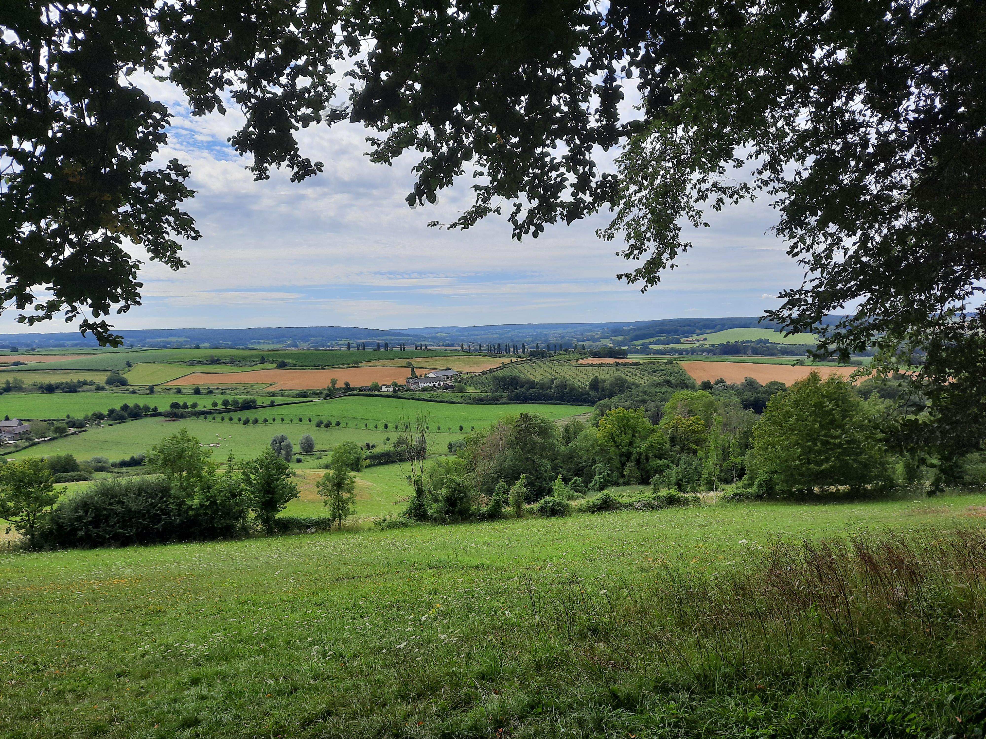 Ondersteuning Regionale Energie Strategie (RES) Zuid-Limburg